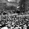 Вудсток (Woodstock)