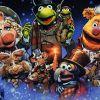 Рождественская сказка Маппетов (The Muppet Christmas Carol)