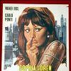 Леди свобода (La Mortadella)