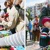 Молодые фотографы России-2013