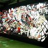 Чудеса. Новое искусство из Лондона