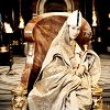 Иоанна — женщина на папском престоле (Die Päpstin)