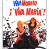 Вива, Мария! (Viva Maria!)