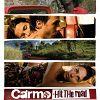 Кармо (Carmo)