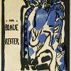 Кандинский и «Синий всадник»