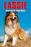 Лэсси и Ника / Lassie: The Adventures of Neeka