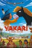 Литл Гром / Yakari, le film