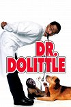 Доктор Дулиттл / Doctor Dolittle