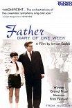 Отец — дневник одной веры / Apa