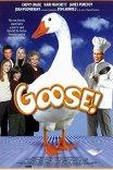 Приключения волшебного гуся / Goose on the Loose