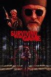 Игра на выживание / Surviving the Game