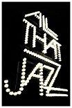 Весь этот джаз / All That Jazz