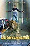 Сильный, как лев / Lejontämjaren