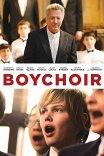 Boychoir / Boychoir