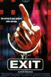 Выход / Exit