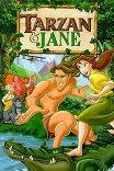 Тарзан и Джейн / Tarzan & Jane