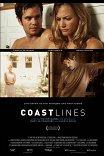 Берега / Coastlines
