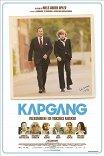 Спортивная ходьба / Kapgang