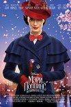 Мэри Поппинс возвращается / Mary Poppins Returns