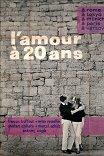 Любовь в двадцать лет / L'amour a vingt ans