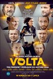 Вольт / Volta