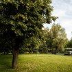 Перовский парк