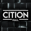 Cition Hall