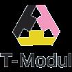 T-Modul