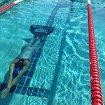 Aqualibrium Freediving Club