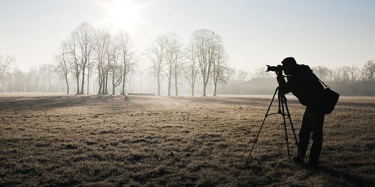 Работа фотографом в европе фотографам по работе с моделью