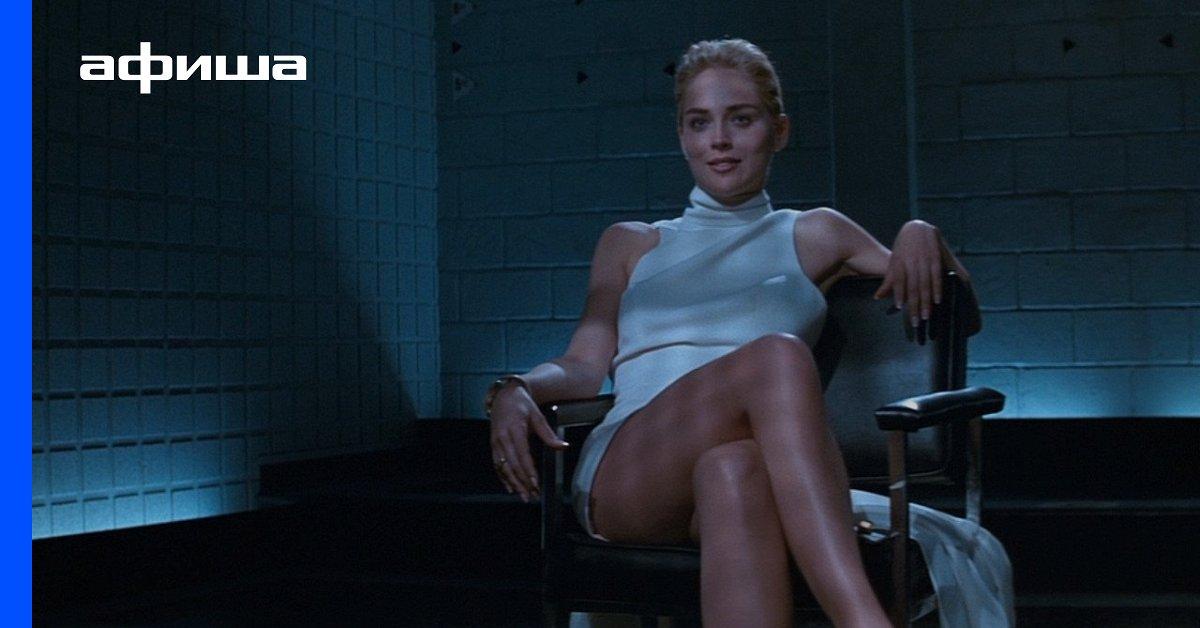 Эротическое кино сексуальное отступление
