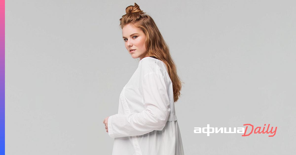 Работа моделью в новосибирске без опыта свежие объявления о работе для девушек