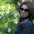 Фото Anna Kutseva