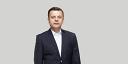 Леонид Парфенов: «Если кто-то считает себя евреем, то идет в синагогу. Остальные – русские»