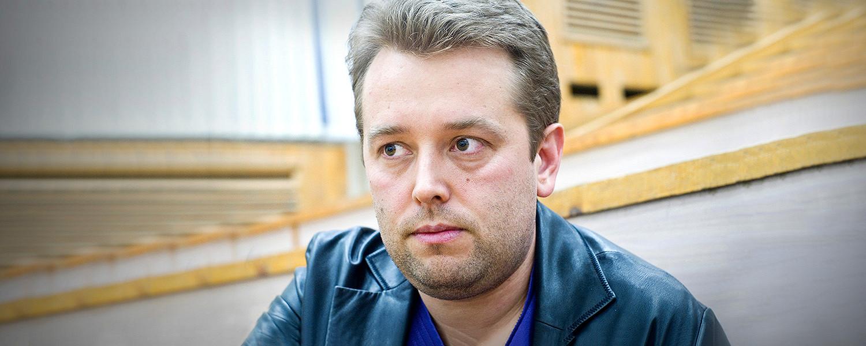 «Яндекс» можно разрушить, но нельзя отобрать»