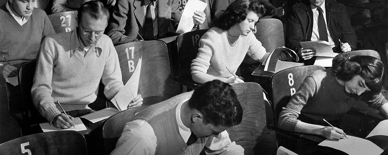 «Стоунер» Джона Уильямса: великий американский роман, о котором вы не знаете