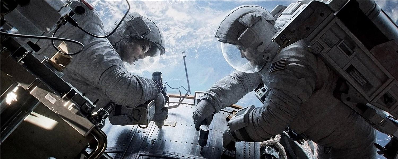 «Когда мы с друзьями играли в космонавтов, я всегда был русским»