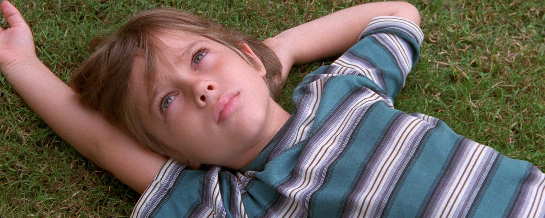 «Boyhood» Ричарда Линклейтера: фильм, каких не бывало