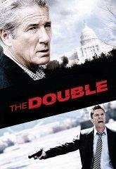 Постер Двойной агент