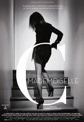 Постер Мадемуазель Си