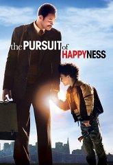 Постер В погоне за счастьем