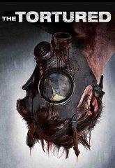 Постер Измученный