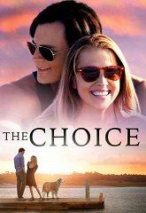 Постер Выбор