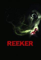 Постер Рикер