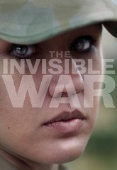 Постер Невидимая война