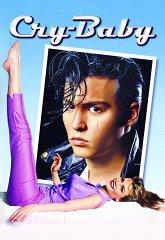 Постер Плакса