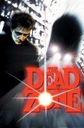 Постер Мертвая зона