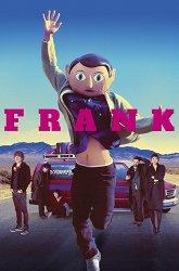 Постер Фрэнк