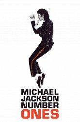 Постер Майкл Джексон: Номер один