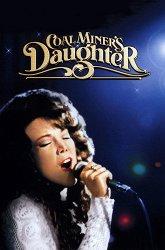Постер Дочь шахтера